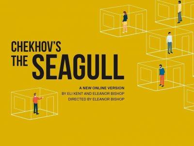 Chekhov's The Seagull