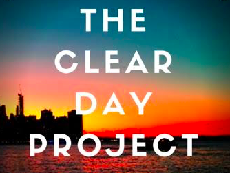 The Clear Day Project