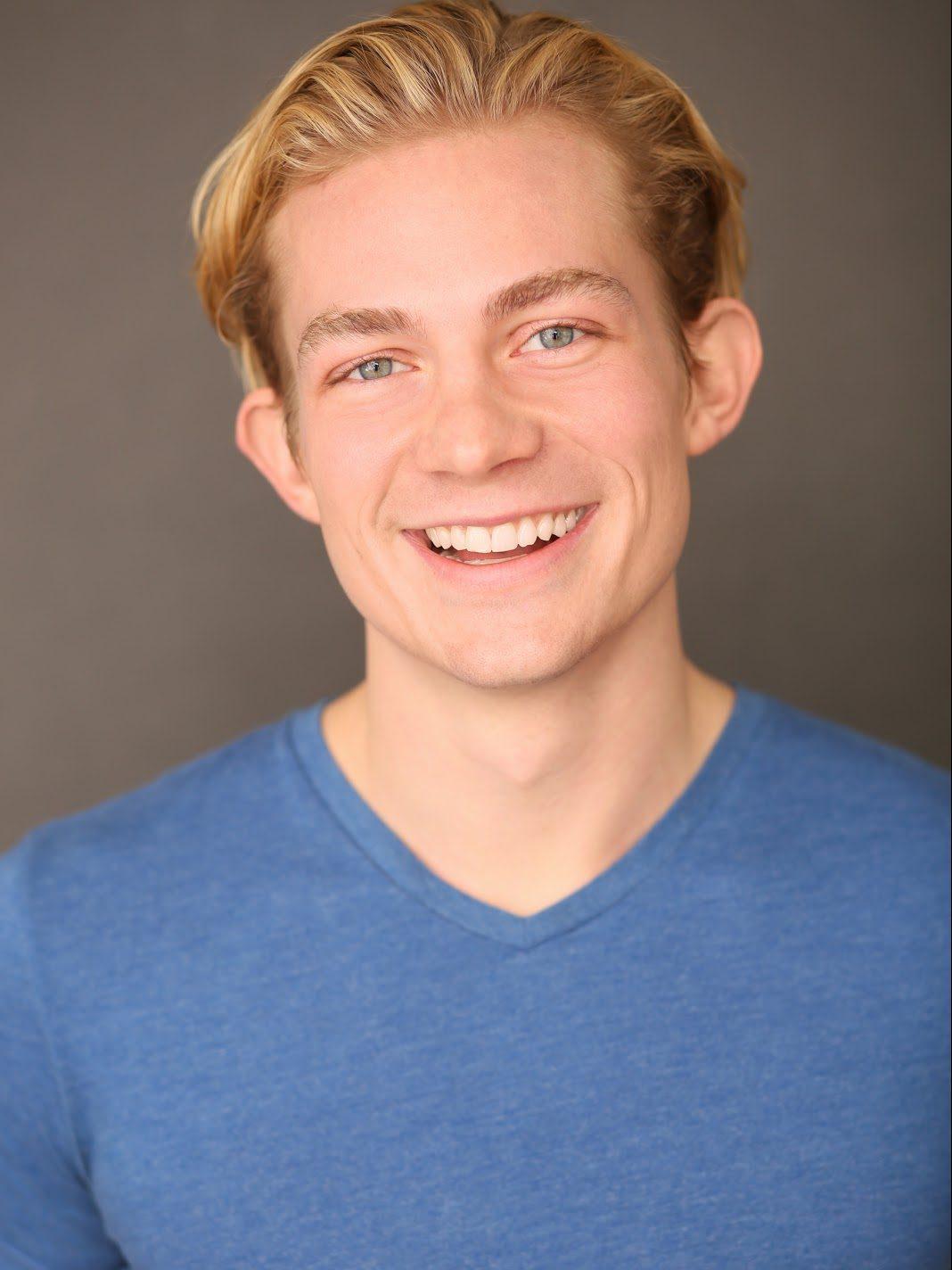 Zach Fifer